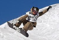 La campaña de esquí ha comenzado
