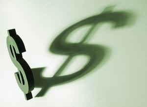 El presupuesto del ministerio supone el 6,5% de todo el gasto educativo