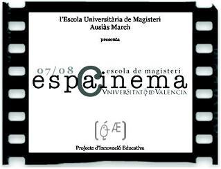 Espai Cinema
