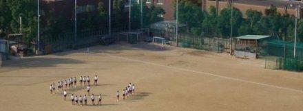 Europa pide más horas de educación física para luchar contra la obesidad infantil